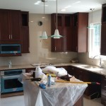 New Jersey Remodel Progress (4)
