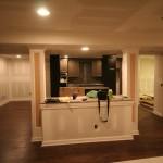 New Jersey Remodel in Progress (12)