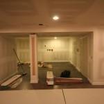 New Jersey Remodel in Progress (14)