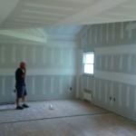 New Jersey Remodel in Progress