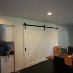 New Jersey Remodel in Progress (2)