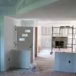 New Jersey Remodel in Progress (4)