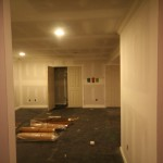 New Jersey Remodel in Progress (5)