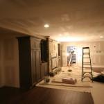 New Jersey Remodel in Progress (8)