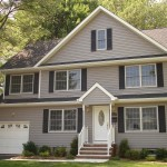 New Jersey home additions and exterior remodeling from the Design Build Planners contractor network (23)