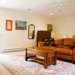 New Jersey interior remodeling from the Design Build Planners contractor network (1)