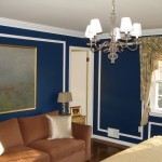 New Jersey interior remodeling from the Design Build Planners contractor network (45)