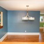 New Jersey interior remodeling from the Design Build Planners contractor network (61)