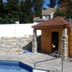Outdoor Living Space Remodel in Morris County (1)