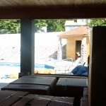 Outdoor Living Space Remodel in Morris County (2)