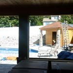 Outdoor Living Space Remodel in Morris County (3)