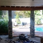 Outdoor Living Space Remodel in Morris County (4)