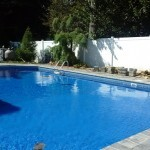 Outdoor Living Space Remodel in Morris County (8)