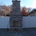 Outdoor Living Space in Morris County New Jersey (1)-Design Build Planners