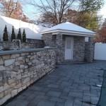 Outdoor Living Space in Morris County New Jersey (3)-Design Build Planners