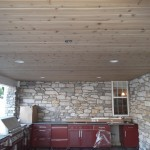 Outdoor Living Space in Morris County New Jersey (7)-Design Build Planners