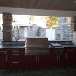 Outdoor Living Space in Morris County New Jersey (9)-Design Build Planners