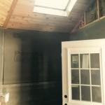 Outdoor Living Space in Morris County Remodel in Progress (2014-15-10) (1)