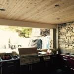 Outdoor Living Space in Morris County Remodel in Progress (2014-15-10) (13)