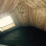 Outdoor Living Space in Morris County Remodel in Progress (2014-15-10) (7)