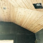 Outdoor Living Space in Morris County Remodel in Progress (2014-15-10) (9)