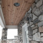 Outdoor Living Space in Morristown New Jersey Progress Picture 2014-09-25 (10)