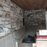 Outdoor Living Space in Morristown New Jersey Progress Picture 2014-09-25 (11)