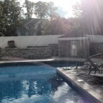 Outdoor Living Space in Morristown New Jersey Progress Picture 2014-09-25 (13)