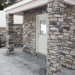 Outdoor Living Space in Morristown New Jersey Progress Picture 2014-09-25 (3)