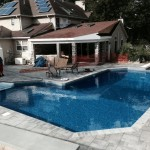 Outdoor Living Space in Morristown New Jersey Progress Picture 2014-09-25 (6)
