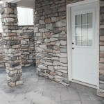Outdoor Living Space in Morristown New Jersey Progress Picture 2014-09-25 (9)