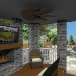 Patio Remodeling Design New Jersey (2)