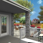 Patio Remodeling Design New Jersey (3)
