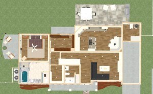 Remodeling Design in Long Island NY (1)