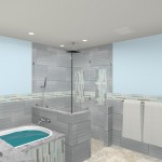 Remodeling Design in Long Island NY (10)
