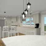 Remodeling Design in Long Island NY (2)