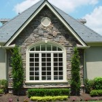Shaped Window Design-Design Build Planners (10)