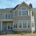 Shaped Window Design-Design Build Planners (11)
