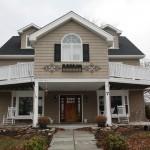Shaped Window Design-Design Build Planners (12)