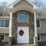 Shaped Window Design-Design Build Planners (5)