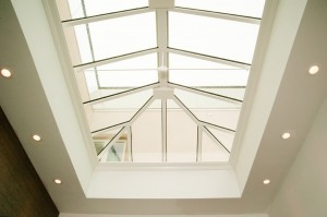 Skylights for your Home (1)