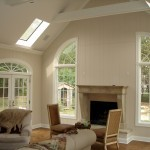 Skylights for your Home (4)