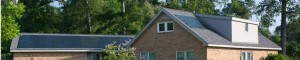 Solar Roof Shingles (2)