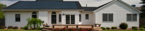 Solar Roof Shingles (4)