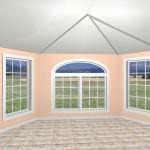 Sun Room CAD (2)