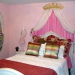 Themed Bedroom Design (3)