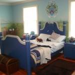 Themed Bedroom Design (4)