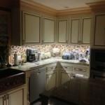 Under Cabinet Lighting (3)