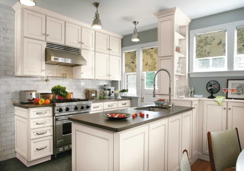 Inexpensive Kitchen Cabinets 2 Best Inspiration Ideas