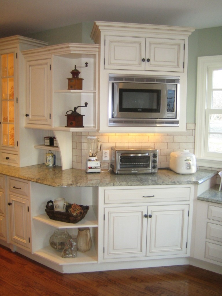 wholesale kitchen cabinets in new jersey 3 design build planners